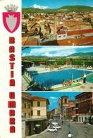 Bastia Umbra - Vedute - Italia