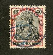 W-10486 Empire Mi#90 I(o) (2.80€) Offers Welcome-over 61000 Items! - Alemania