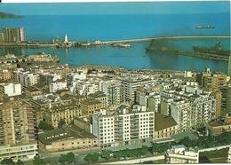 HOTEL RESIDENCIA ASTORIA. MALAGA. - Valencia