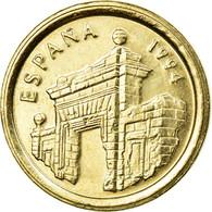 Monnaie, Espagne, Juan Carlos I, 5 Pesetas, 1994, Madrid, SUP, Aluminum-Bronze - [ 5] 1949-… : Royaume