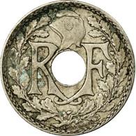 Monnaie, France, Lindauer, 10 Centimes, 1936, Paris, TTB, Copper-nickel - Frankreich
