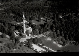 ! Würzburg Nikolaus, Turm, Bayern, 2 Luftbilder 1938, Moderne Abzüge, Nr. 42369, 42370 Format 17,8 X 12,7 Cm - Wuerzburg
