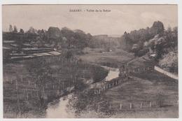 DARNEY- Vallée De La Saone - Darney