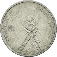 Monnaie, Roumanie, 1000 Lei, 2004, TTB, Aluminium, KM:153 - Roumanie