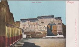 Italy Pompei Bagni Di Stabia Edit Ragozino N 2869 ,Nuova, - Pompei