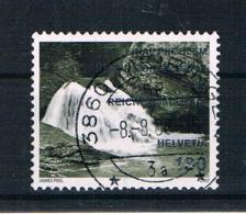 Schweiz 2007 Mi.Nr. 2021 Gestempelt - Schweiz