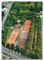 CPM De  SAINT-QUENTIN  (02)  -  Tennis Du Jeu De Paume Aux Champs Elysées    //   TBE - Saint Quentin