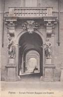 196 - Parma - Italia
