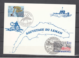 1985  N° 2373     VENTE à 15% DU PRIX DU CATALOGUE YVERT & TELLIER - Postdokumente