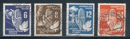 DDR 276/79 Gestempelt - [6] République Démocratique