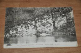 6807-  DESCENTE DE CHINY A LA CUISINE - 1933 - Florenville