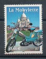 3472** La Mobylette - France