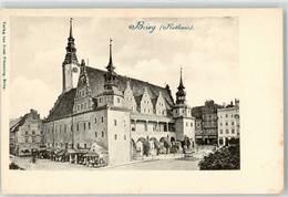 52532272 - Brieg Brzeg - Schlesien