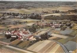 41 - Loir Et Cher / 10001 - Pouillé - Cpsm Cpm - Vue Aérienne - Autres Communes