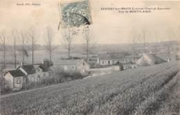 41 - Loir Et Cher / 10009 - Savigny Sur Braye - Vue De Montplaisir - Autres Communes