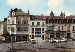 DPT 28 NOGENT LE ROTROU Place St Paul - Nogent Le Rotrou