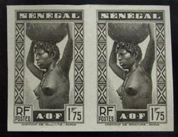 Senegal 148a(2) ** - Senegal (1960-...)
