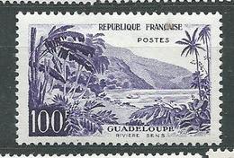 FRANCE  LOT  N°  1194....**  TB  2 - France
