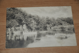 6815-   LE SEMOIS ENTRE CHINY ET LA CUISINE - 1926 - Florenville