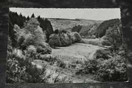 4400   LE HEROU - La-Roche-en-Ardenne