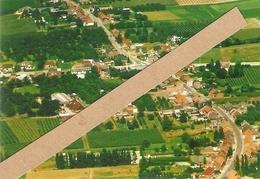 Engelmanshoven ( St-Truiden ) : Luchtfoto 123 - Sint-Truiden