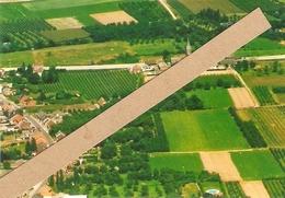 Engelmanshoven ( St-Truiden ) : Luchtfoto 122 - Sint-Truiden