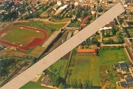 Mol : Luchtfoto 116 ( Voetbalveld) - Mol