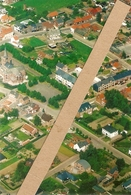 Oevel ( Westerlo ) : Luchtfoto 114 - Westerlo