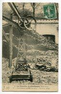 CPA 51 Les émeutes En Champagne N°66  - (Avril 1911) - Etablissement De MM. De Ayala - Vue D'un Cellier - Ay En Champagne