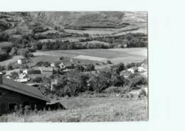66 - CERDAGNE  - LLO - Le Village - PHOTOGRAPHE ROBERT PETIT - ATLAS-PHOTO - Fotos