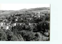66 - CERDAGNE  - EYNE - Le Village - PHOTOGRAPHE ROBERT PETIT - ATLAS-PHOTO - Fotos