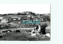 66 - FONT-ROMEU - PHOTOGRAPHE ROBERT PETIT - ATLAS-PHOTO - Fotos