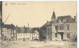 Vielsalm - Place Du Marché - Nels - Vielsalm