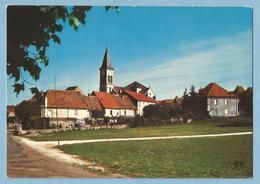 F0200  CP  PAYRAC (Lot)  Le Village   ++++++++ - Autres Communes