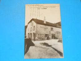 74 ) Viry - La Pharmacie -  Année 1938 - EDIT : Fauraz - Other Municipalities
