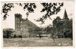 Instituut Van De Religieuzen Ursulinen, Tildonk, Wespelaar (pk52524) - Haacht