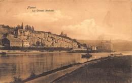 Namur Namen   Les Grands Malades      X 5333 - Namur
