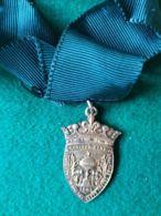 Curling Scozia Inghilterra 1953 - Monarchia/ Nobiltà