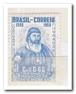 Brazilië 1953, Postfris MNH, Joao Ramatho - Brazilië