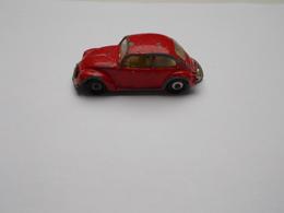 PETITE VOITURE : VOLSWAGEN 1500 SALOON DE MATCHBOX - Toy Memorabilia