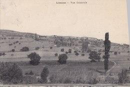 LIMANS VG - France