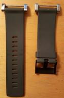 Barcelet Suunto Core - Watches: Modern