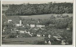 Hatzendorf - Fehring