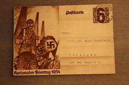 ( 559 ) DR GS P 251 Gelaufen -   Erhaltung Siehe Bild - Deutschland