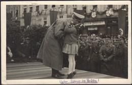 Deutschland  III  Reich - Sonstige