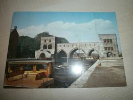 TOURNAI Pont Des Trous - Tournai