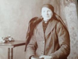 MATTIGHOFEN - ANTON EBNER - Identifizierten Personen