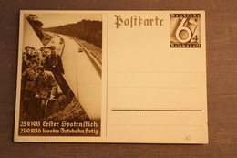 ( 569 ) DR GS P 263 * -   Erhaltung Siehe Bild - Deutschland