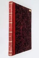 Musée Des Familles, T. 27/28. - Paris : Bureaux De L'Administration, 1859/1860 - 1801-1900