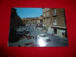 Lamezia Terme Piazza Sacchi Catanzaro Calabria - Lamezia Terme